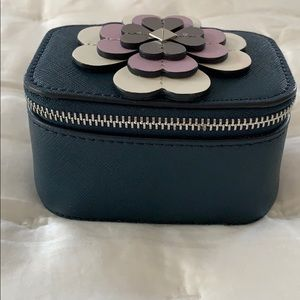NEW Kate Spade Jewelry Box